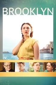 Watch Brooklyn Online Movie