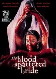 Bilder von The Blood Spattered Bride