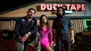 Watch Logan Lucky Online Streaming