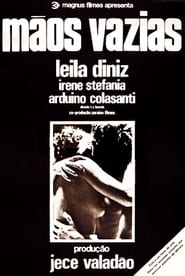 Mãos Vazias Watch and Download Free Movie in HD Streaming