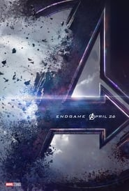 Watch Avengers: Endgame (2019)