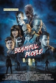 Beautiful People Film in Streaming Completo in Italiano