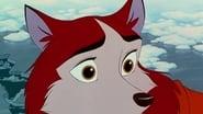 Captura de Balto: la leyenda del perro esquimal