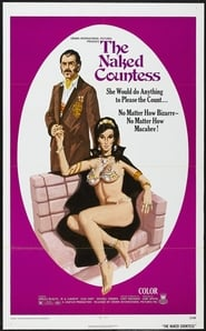 The Naked Countess affisch
