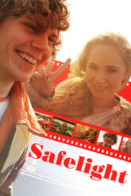 Juno Temple actuacion en Safelight