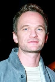 Series con Neil Patrick Harris