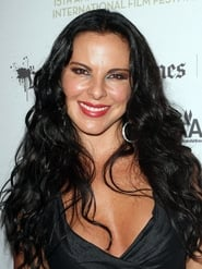 Kate del Castillo Profile Image