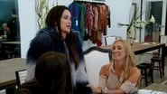 The Real Housewives of Beverly Hills staffel 3 folge 17