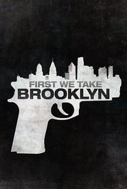 فيلم First We Take Brooklyn 2018 مترجم