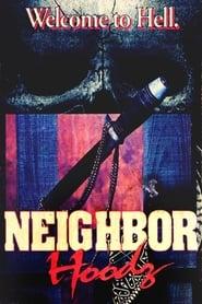 Neighbor Hoodz