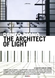 Renzo Piano: the Architect of Light