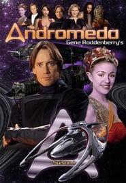 Andromeda staffel 1 stream