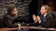 Real Time with Bill Maher Season 14 Episode 29 : Episode 401