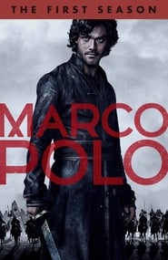 Marco Polo Season 1 putlocker 4k