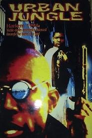 Urban Jungle Harlem (1990)