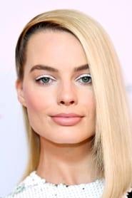 Margot Robbie profile image 14