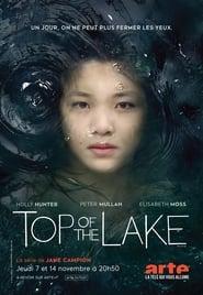 Top of the Lake en streaming