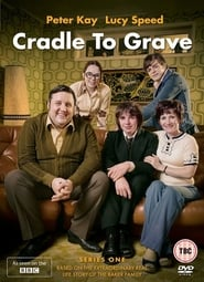 Cradle to Grave streaming vf poster