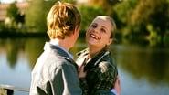 Apetyt na miłość (2008)