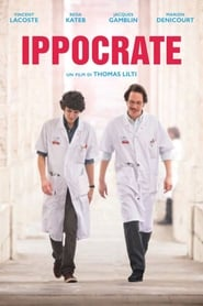 Ippocrate [HD] (2018)
