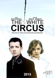 Plakat The White Circus