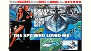 Watch The Spy Who Loved Me Online Streaming