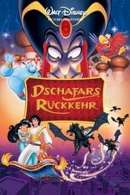 Dschafars Rückkehr (1994)