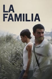 Watch The Family (2017)