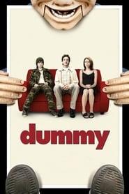 Dummy Netflix HD 1080p