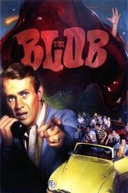 Image de The Blob