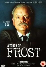 A Touch of Frost staffel 10 stream