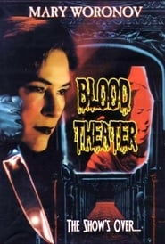 Blood Theatre (1984) Netflix HD 1080p