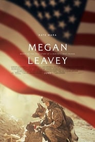 Megan Leavey (2017) Full Movie Online