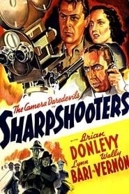 Sharpshooters (1938)