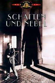 Schatten und Nebel (1991)