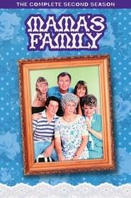 Mama's Family Season 2