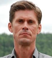Tommi Korpela Profile Image