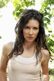 Evangeline Lilly profile image 29