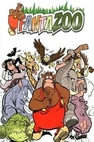 Fantazoo