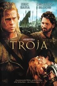 Troja (2004)