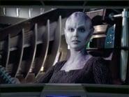 Star Trek: Voyager Season 6 Episode 18 : Ashes to Ashes