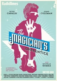 Doctor Who: The Magician's Apprentice