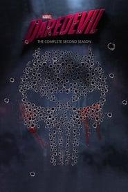 Demolidor 2º Temporada (2016) Blu-Ray 1080p Download Torrent Dub e Leg