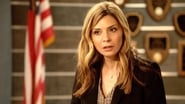 Law & Order: Special Victims Unit Season 20 Episode 18 : Blackout