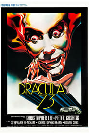 Drácula 73