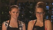 My Kitchen Rules saison 6 episode 16