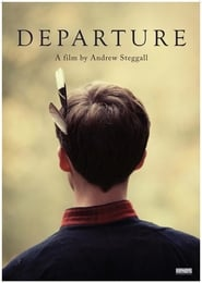 Departure se film streaming
