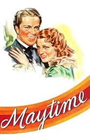 Watch Maytime (1937)
