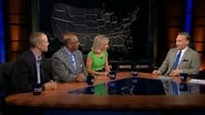 Real Time with Bill Maher Season 11 Episode 26 : September 13, 2013