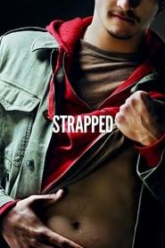 Strapped (2010) Netflix HD 1080p